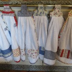 Pa o de cocina on pinterest patchwork artesanato and - Patchwork para cocina ...