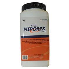 NEPOREX 2 SG GRANULATE 1 KG - Petstart