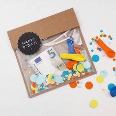 37 Ideas Birthday Presents Diy Handmade Gifts Wrapping Papers Creative Gift Wrapping, Gift Wrapping Paper, Creative Gifts, Wrapping Papers, Gift Wrapping Ideas For Birthdays, Birthday Wrapping Ideas, Birthday Present Diy, Birthday Presents, Diy Birthday