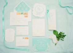 Elisa B | Charlottesville Virginia film wedding photographer + fine art wedding photography | blog