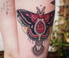 → Antony Flemming Ink, Tattoos, Inspiration, Instagram, Biblical Inspiration, Tatuajes, Tattoo, India Ink, Tattos