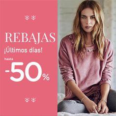 ¡Apúrale! Seguimos bajando nuestros precios en #womensecret de #Bogotá y #Chía ⬇️