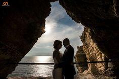 Diana, Couple Photos, Couples, Nature, Travel, Couple Shots, Naturaleza, Viajes, Couple Photography