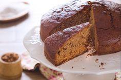 Ricetta Torta con farina integrale - La Ricetta di GialloZafferano