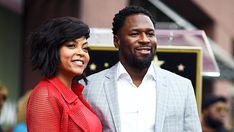 News.TL : Taraji P. Henson Confirms Split From Kelvin Hayden: 'It Didn't Work Out' #News #breaking #world