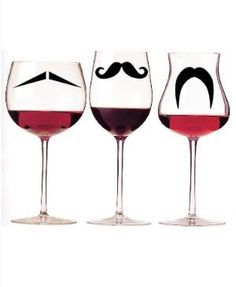 wine fun - Google Se