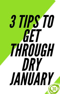 Alcohol Experiment, Annie Grace, Dry January, Sober Living, Stop Drinking, Naked, Mindfulness, Author, How To Get