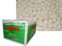 Fizzoes Box - White (7kg box) Lolly Buffet, Box, Color, Snare Drum, Colour, Colors
