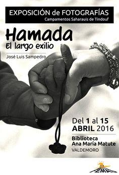 . Fuente: Noticias de Madrid . El Ayuntamiento de Valdemoro promueve entre familias del municipio la acogida de niños y niñas saharauis a través del programa 'Vacaciones en Paz', en la que colabora…