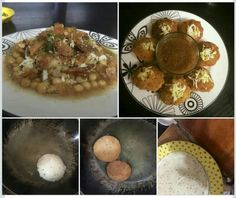 Yummy muska. #Bangladeshi #food. Bangladeshi Food, Breakfast, Morning Coffee