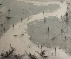 + Miquel-Barcelo,-NIger-(la-bosse-du-chameau) 2009 Augustin Lesage, Miquel Barcelo, Marlene Dumas, Anselm Kiefer, Piet Mondrian, Art Abstrait, Kandinsky, Contemporary Art, Fine Art