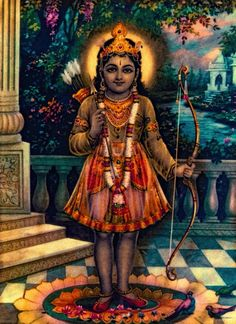 By Radhanath Swami The Lord's descent from His transcendental abode is already explained in the verse. One who can understand the truth of the appearance of the Personality of Godhead is alread… Bal Krishna, Cute Krishna, Krishna Art, Lord Krishna Images, Krishna Pictures, Shree Ram Images, Lord Sri Rama, Lord Rama Images, Shri Hanuman