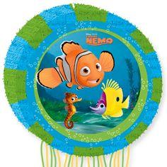 Cositas Mías: Como realizar una piñata..