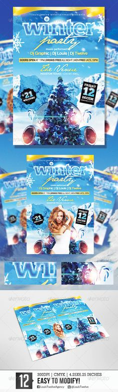 Kunstdruck The Design Show Blue Pageant III 30x70cm May AG Kunst