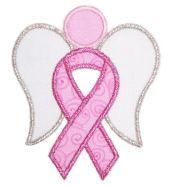 Pink Ribbon xox