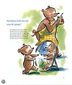Versje Spiegel Vans Top, Habitats, Winnie The Pooh, Disney Characters, Fictional Characters, Teen, School, Winnie The Pooh Ears, Fantasy Characters