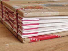 """Ei gente!! Boa tarde!! Sempre que eu encontro um tempinho eu """"experimento"""" as ideias que eu tenho anotadas no meu caderninho secreto, pra ..."""