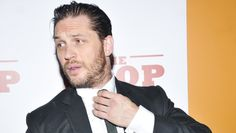 'Taboo' and Chips: Five Takeaways From Tom Hardy's FX TV Deal