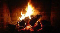 Varme nye vinterdufte fra Maison Martin Margiela