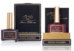ciate-londres-x-olivia-Palerme-collection-de-chute-2015-2