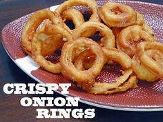 Homeschooling Mom 4 Two: Super Bowl Party Food Recipe Round-Up ~ Get Ready for Game Day!