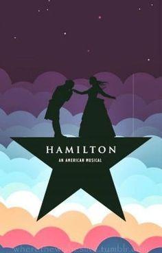 hamilton and schuyler Hamilton Fanart, Hamilton Quotes, Hamilton Logo, Hamilton Quiz, Theatre Geek, Musical Theatre, Theater, Alexander Hamilton, Inspirational Wallpapers