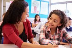 Teaching Strategies to Unlock Struggling Students' Potential Jean Piaget, Formative Assessment Examples, 504 Plan, Report Card Comments, Teaching Profession, Meaningful Conversations, How To Stop Procrastinating, Online Tutoring, Teaching Strategies