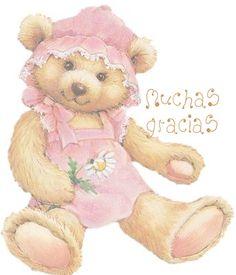 Httpfavata26singchan 13940080allp49ml imgenes de gracias en osito fandeluxe Ebook collections