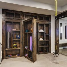 21 Best Home Gym Ideas Basement Gym Design Modern Basement, Basement Gym, Basement Bedrooms, Basement Remodeling, Basement Ideas, Basement Designs, Basement Bathroom, Gym Room At Home, Home Gym Decor