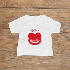 5ab7a16fd ... Personalized T Shirts, Custom T Shirts. Tosin Orunesajo · kl; · My  First Canada Day Baby Unisex short sleeves shirt and Bodysuit, Canada Day  bodysuit,