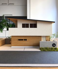 Keidy Naka-Tidy house--Nagoya City Housing Design Office Field Plain First Class Architect Office