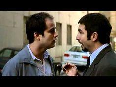 Nueve Reinas: Inteligencia + Ingenio + Velocidad + Humor + Ricardo Darín. Excelente película ¡Súper recomendada! (Ojo: de esta película hicieron un remake gringo malísimo).