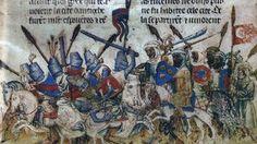 Quels ont été les effets des croisades?