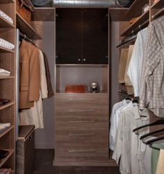 dwell-walk-in-closet
