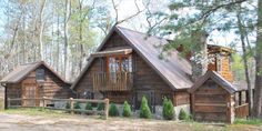 Lake Lure Vacation Rental - VRBO 903590ha - 3 BR Blue Ridge Mountains Cabin in NC, Jan Deals! Secluded, Cozy, Fireplace,Mountain Cabin, Lake,River,Hiking-Petsok