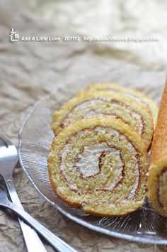 ooh our weekend joy. Cake Roll Recipes, Sweets Recipes, Cupcake Cakes, Cupcakes, Swiss Rolls, Cake Rolls, Rolls Recipe, Sweet Cakes, Tarts