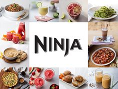 At Ninja®, we strive to make the most powerful, versatile and high-quality products that inspire you to do more every day than you ever thought was possible.
