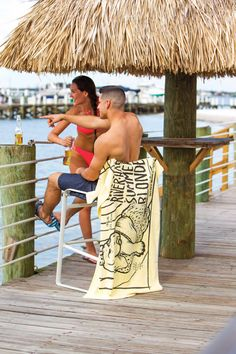 """30"""""""" x 60"""""""" 