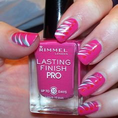 Nail Art 11 - a gallery on Flickr