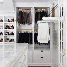 Pull Out Pants Rack, Transitional, Closet