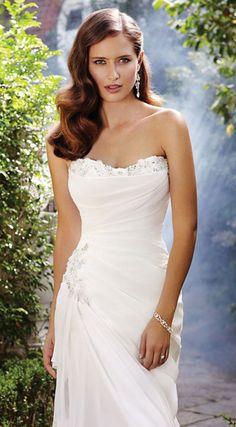 wedding dress wedding dresses