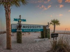Mississippi's moment: Gulf Coast resurges with new attractions, resorts