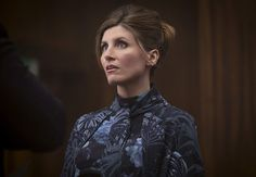 Sharon Horgan in Catastrophe Sharon Horgan, John Cho, Pet Sematary, Cowboy Bebop, Best Tv Shows, Live Action, Style Icons, Like You, Tv Series