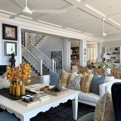 """The gorgeous home where we held the fantastic event last week. """"Last night . what a night ! How easily a… South African Homes, South African Art, Makeover Before And After, Extreme Makeover, Hold On, Lounge, Table Decorations, Interior Design, Living Room"""