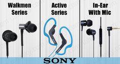 60% discount on Sony Earphones Mela http://www.shopping-offers.in/mobiles-tablets/mobile-accessories-deals/mobiles-tablets/mobile-accessories-deals/sony-earphones-mela/