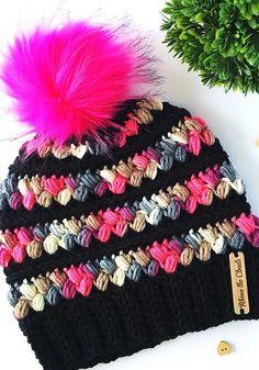 49 trendy crochet patrones gorros mujer Knitting For BeginnersKnitting HumorCrochet Hair StylesCrochet Bag Crochet Cap, Crochet Beanie, Crochet Gifts, Crochet Stitches, Crochet Hooks, Free Crochet, Crochet Patterns, Hat Patterns, Crocheted Hats