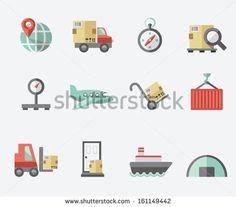 Стоковые фотографии и изображения Flat | Shutterstock