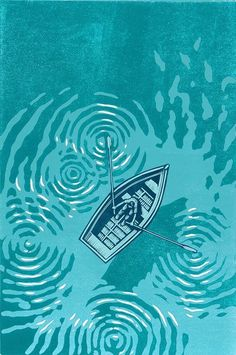 Chris Wormell Biography Mendola Artists Representatives - Mendola Artists Representatives All Rights Reserved Contact Infomendolaart Com Login Infomendolaart Com Login Gravure Illustration, Japon Illustration, Ocean Illustration, Botanical Illustration, Posca Art, Guache, Art Graphique, Linocut Prints, Painting & Drawing