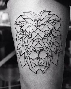 Geometrico Para Tatuaje Dibujos Aztecas Tatuajes Cuerpo Y Arte Picture picture