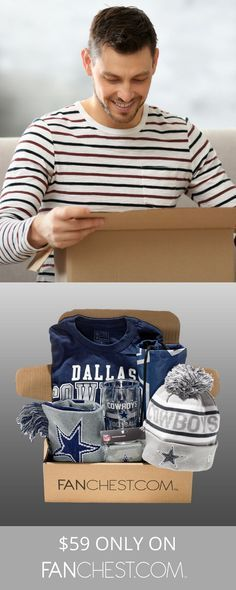 Gear + Merchandise + Apparel - Free Shipping over  75 Christmas Presents  For Boyfriend d4728c921